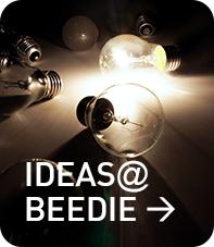 ideasatbeedie