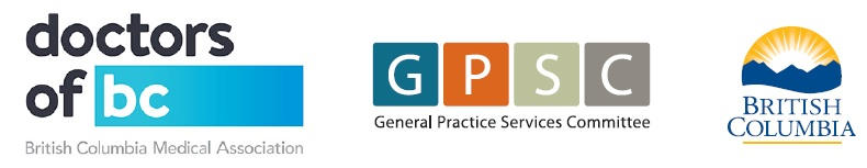 logos for GPSC page