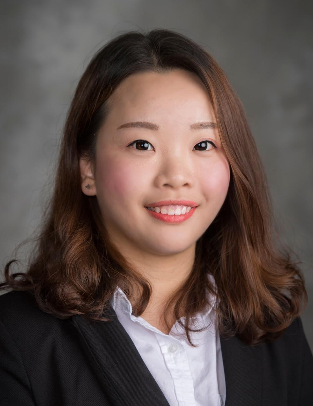 Carol (Mingyu) Liu