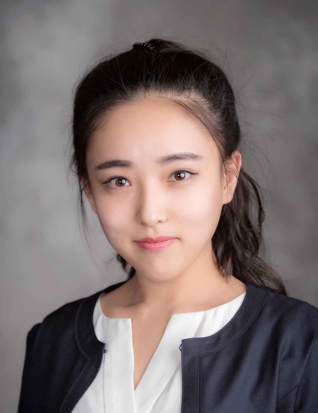 Yuxi (Linsey) Guo