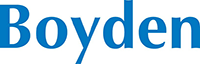 boylens logo