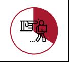 Reprimand Icon