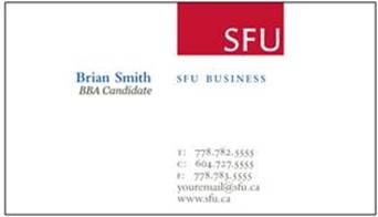 Student business cards student business card template graduate credit card debt statistics nasdaq colourmoves