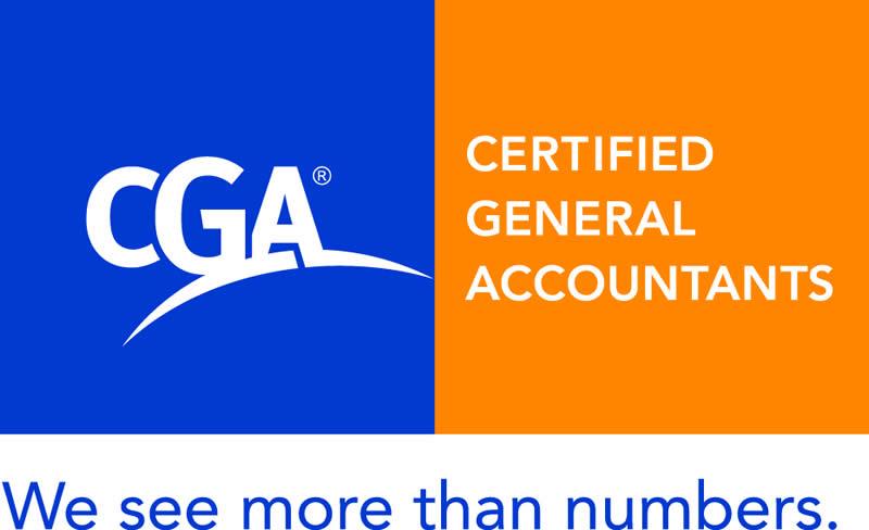 Mutual memberships | ACCA Global