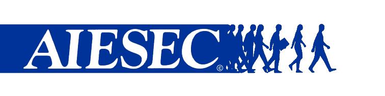 """Результат пошуку зображень за запитом """"aiesec logo"""""""