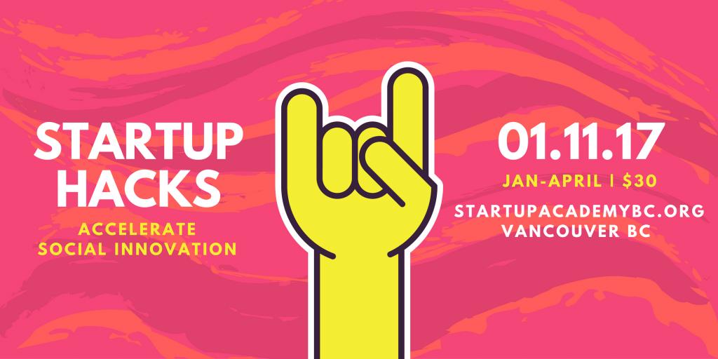 startup-hacks-banner