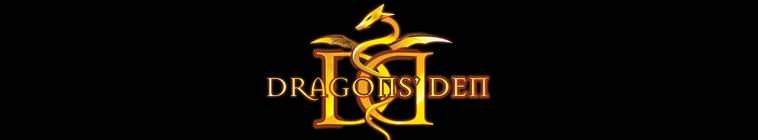 double dating website dragons den canada Missed an episode of dragons' den episodes - season 7 #cbcdragonsden season 7 a targeted dating site looks for a dragon partner.
