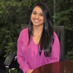 Winona Bhatti_Picture
