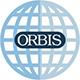 Orbis logo