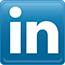 linkedid icon